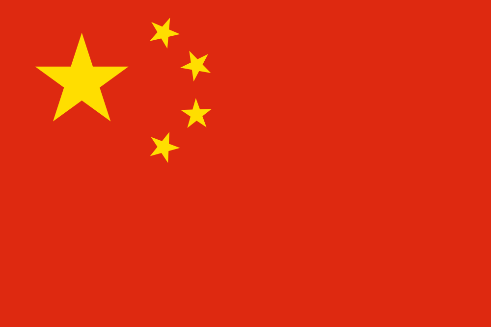 <b>Лагеря с китайским языком</b>