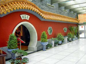 kiniesu-valodas-nometne-pekina