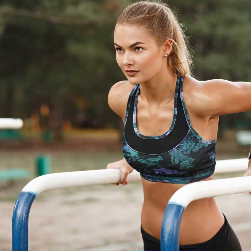 outdoor-workout-exercise