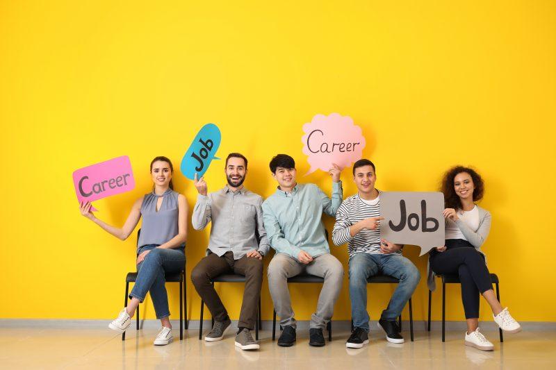 Starptautiskā maģistrantūras un izlīdzinošo studiju izstāde 2020