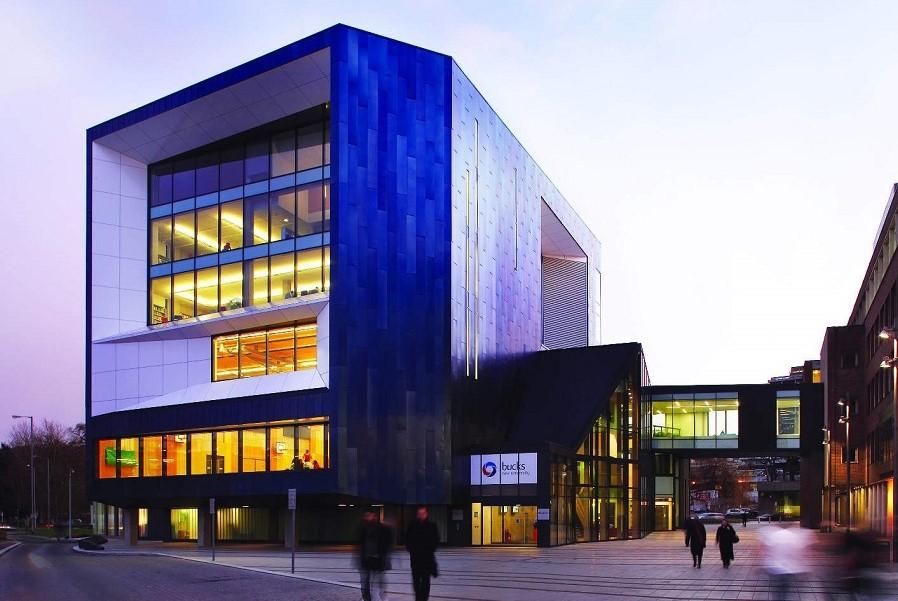 Buckinghamshire-New-University